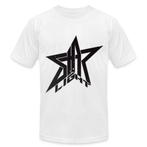 Men's Starlight T-Shirt - Men's  Jersey T-Shirt