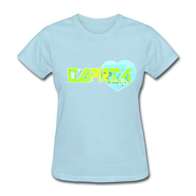 Custom made t-shirts. Blox3D NYC Urban 3D design. Why buy a air ... f53d86e31