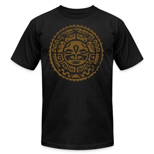 T-shirt - Men's  Jersey T-Shirt