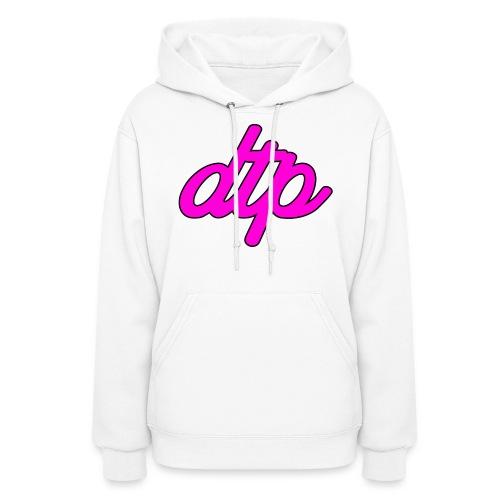 dtp women's hoodie - Women's Hoodie