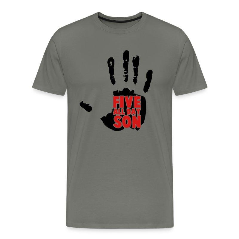 best school shirt design ideas gallery decorating interior - School T Shirts Design Ideas