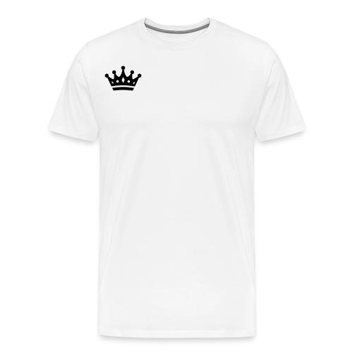 Royal Mens - Men's Premium T-Shirt