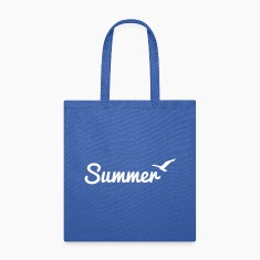 Summer Bags & backpacks