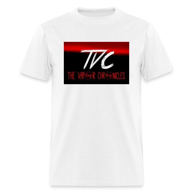 TVC logo He Tee
