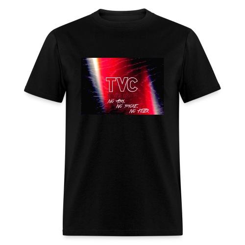 TVC No He Tee - Men's T-Shirt