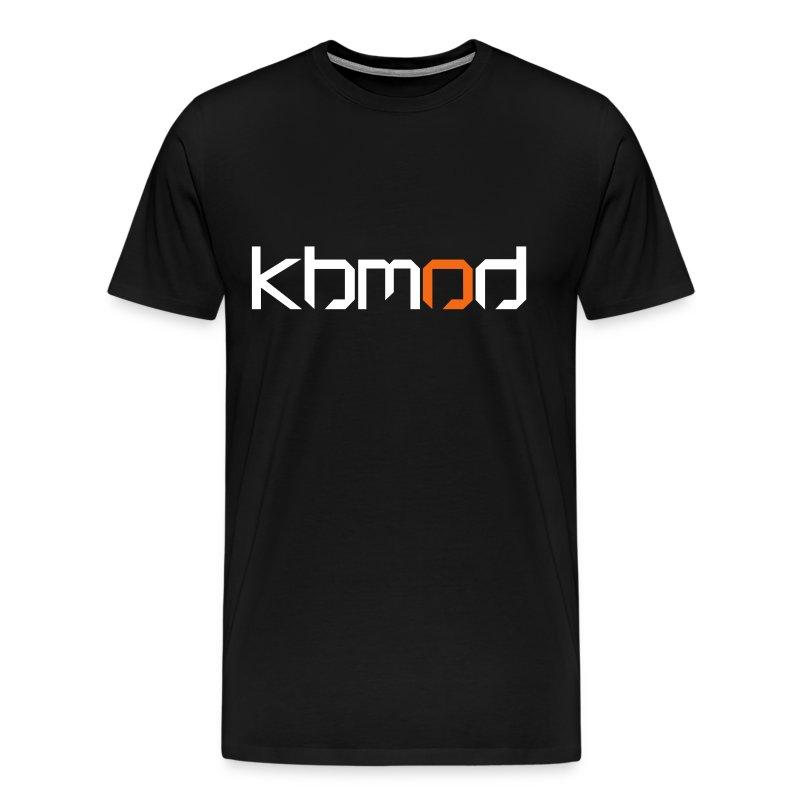 Men's Premium  - Men's Premium T-Shirt