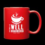 Mugs & Drinkware ~ Full Color Mug ~ Article 102005776