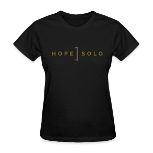 Hope Logo Shirt SE - Women's T-Shirt