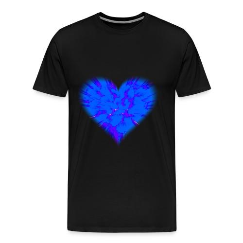 Tragic - Men's Premium T-Shirt