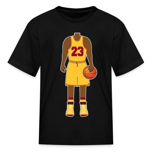 23 - Kids' T-Shirt
