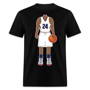 24 - Men's T-Shirt