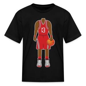13 - Kids' T-Shirt