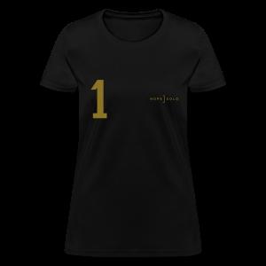 Hope #1 Jersey Tee SE - Women's T-Shirt