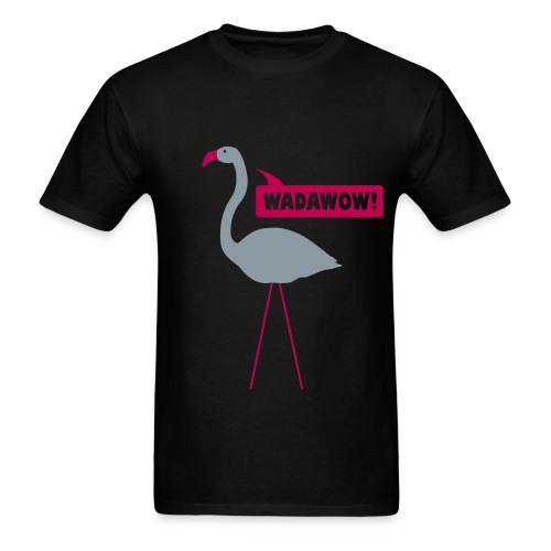 T-shirt pour hommes Meilie - Men's T-Shirt