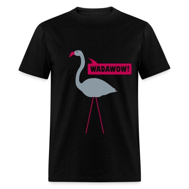 """T-shirt pour hommes """"Meilie"""""""