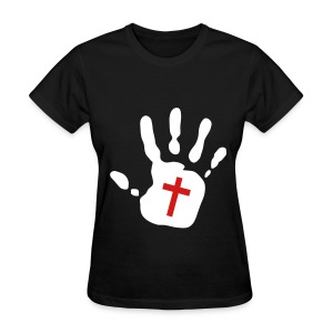 Believer - Women's T-Shirt