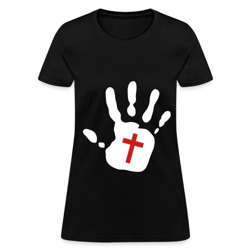 Believer - Women's T-Shirt
