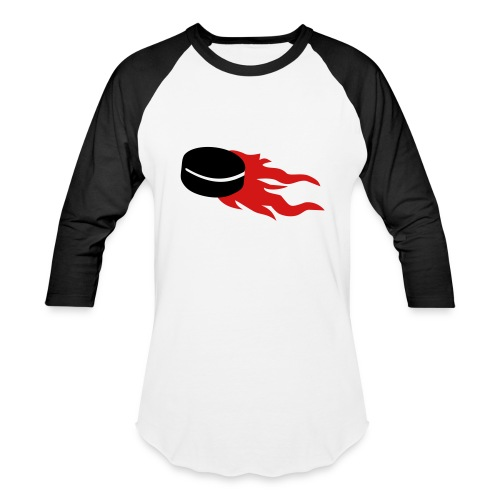 Men's Baseball T - Baseball T-Shirt