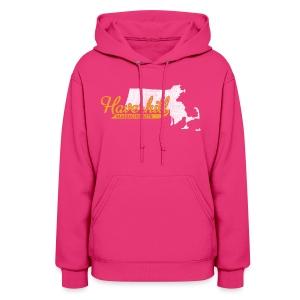 Haverhill MA - Women's Hoodie