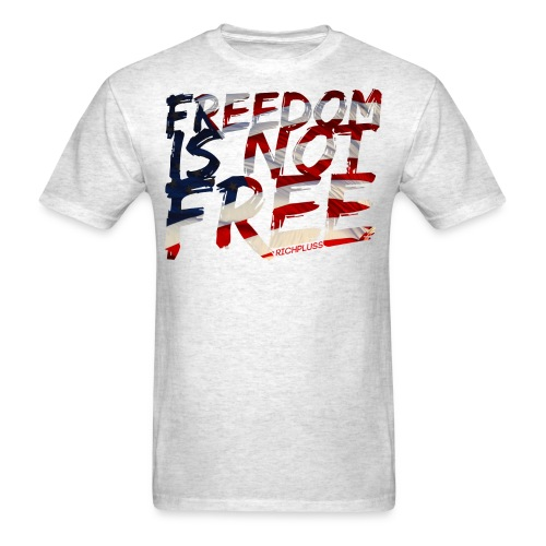 FINF Limited T - Men's T-Shirt