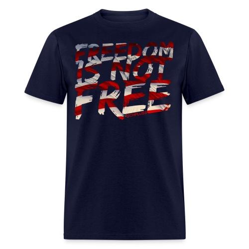 FINF Limited Dark T - Men's T-Shirt