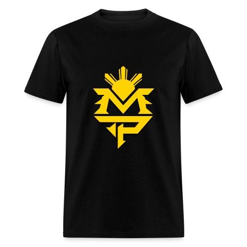 juvaca - Men's T-Shirt
