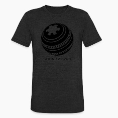 SoundMorph Sphere Tri-Blend