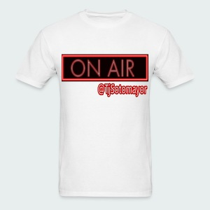 ON AIR - Men's T-Shirt