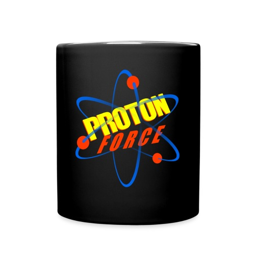 ProtonForce Mug - Full Color Mug