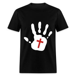 Believer - Men's T-Shirt