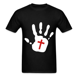 Believer - Men's T-Shirt