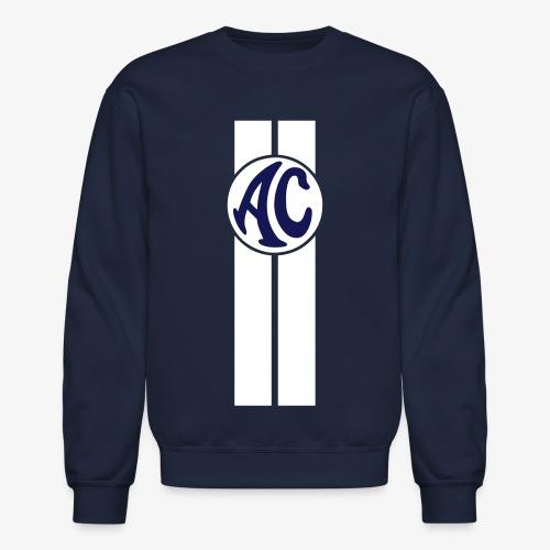 ac cobra - Crewneck Sweatshirt