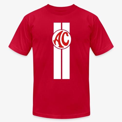 ac cobra - Men's Fine Jersey T-Shirt