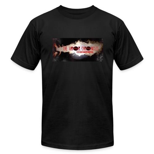 #dryhitthatshit He Tee - Men's Fine Jersey T-Shirt