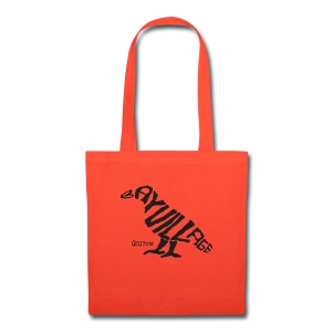 Bay Village Boston - Tote Bag
