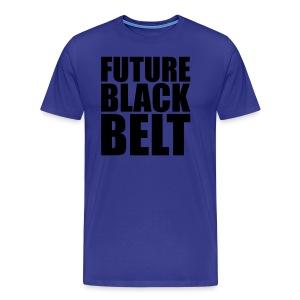 Future - Men's Premium T-Shirt