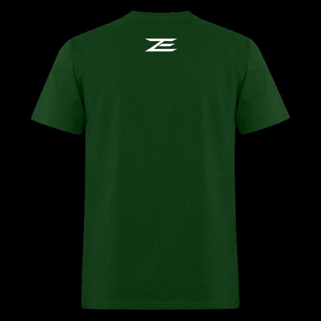 Zach Logo Shirt