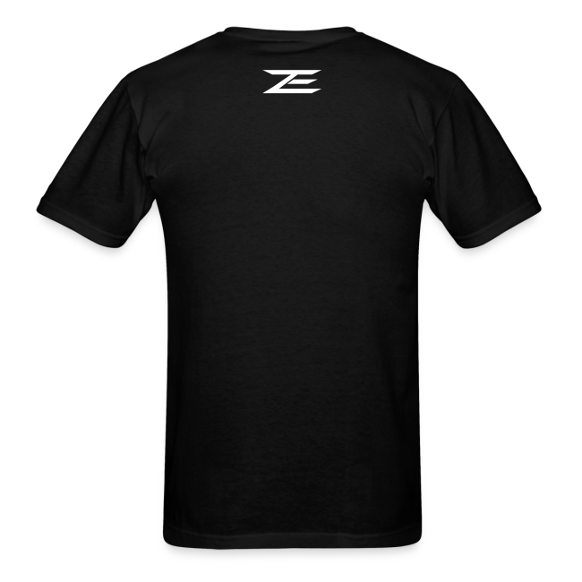 Zach Logo Shirt