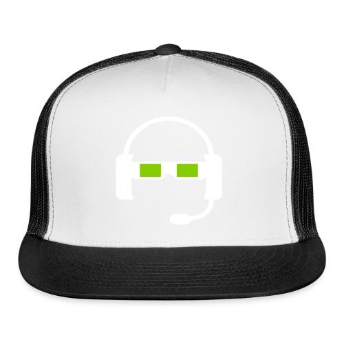 Razer Baseball Cap - Trucker Cap