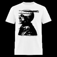 T-Shirts ~ Men's T-Shirt ~ Article 102048504