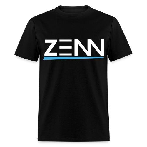 Zenn T-Shirt (Men) - Men's T-Shirt