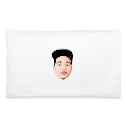 Emmanuel Pillow Case - Pillowcase