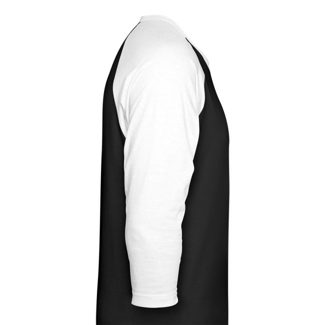 Usurper Black and White