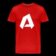 T-Shirts ~ Men's Premium T-Shirt ~ iOSEmus Tee (Men)