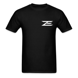Zach #86 Jersey Shirt - Men's T-Shirt