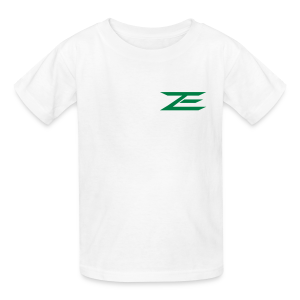 Zach #86 Jersey Shirt - Kids' T-Shirt