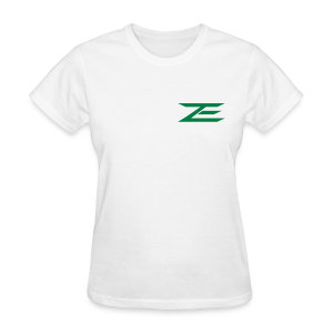 Zach #86 Jersey Shirt - Women's T-Shirt