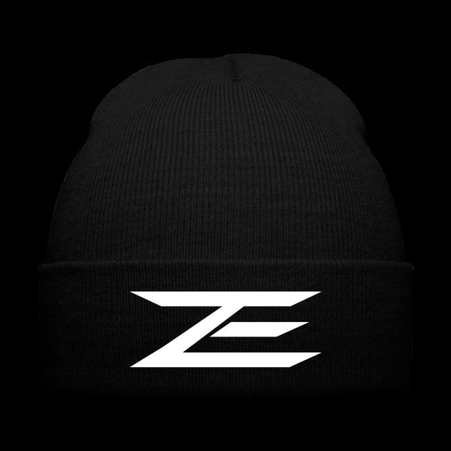 Zach Logo Beanie