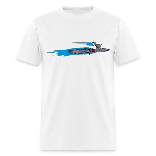 Jesse's Jetta - Men's T-Shirt