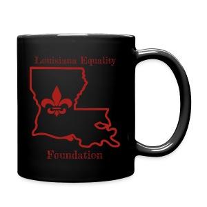 Full Color Coffee Mug - Full Color Mug